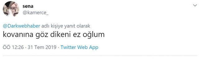 idama-mahkum-edilen-ancak-firar-eden-turk-ari-ile-ilgili-atilmis-komik-tweetler-7