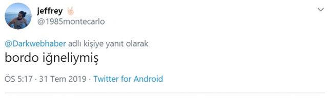 idama-mahkum-edilen-ancak-firar-eden-turk-ari-ile-ilgili-atilmis-komik-tweetler-9
