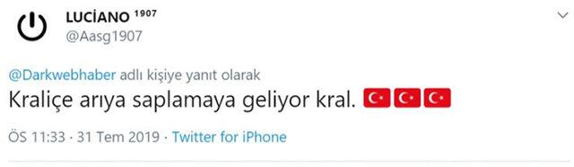 idama-mahkum-edilen-ancak-firar-eden-turk-ari-ile-ilgili-atilmis-komik-tweetler-11