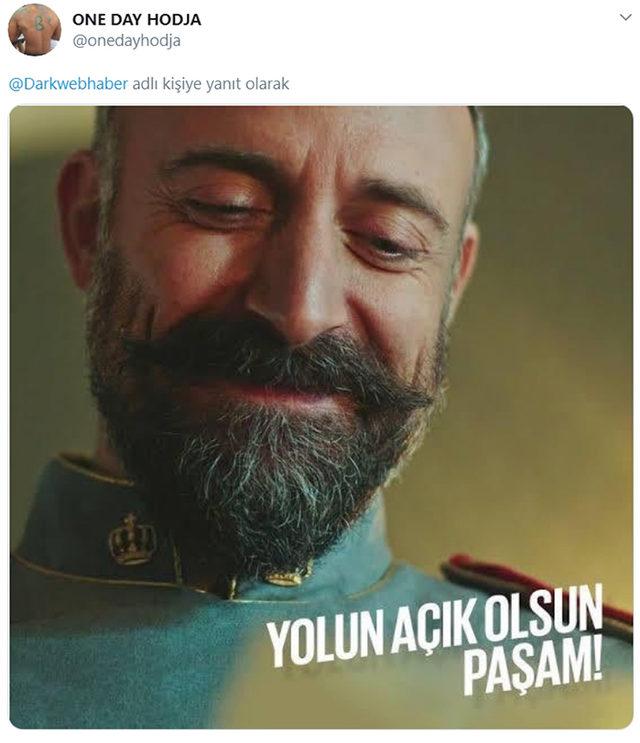idama-mahkum-edilen-ancak-firar-eden-turk-ari-ile-ilgili-atilmis-komik-tweetler-12