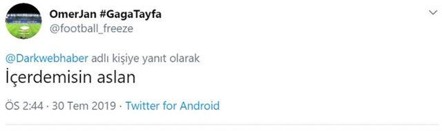 idama-mahkum-edilen-ancak-firar-eden-turk-ari-ile-ilgili-atilmis-komik-tweetler-13