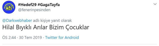 idama-mahkum-edilen-ancak-firar-eden-turk-ari-ile-ilgili-atilmis-komik-tweetler-14