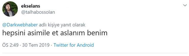 idama-mahkum-edilen-ancak-firar-eden-turk-ari-ile-ilgili-atilmis-komik-tweetler-15