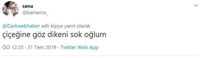 idama-mahkum-edilen-ancak-firar-eden-turk-ari-ile-ilgili-atilmis-komik-tweetler-16