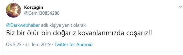 idama-mahkum-edilen-ancak-firar-eden-turk-ari-ile-ilgili-atilmis-komik-tweetler-20