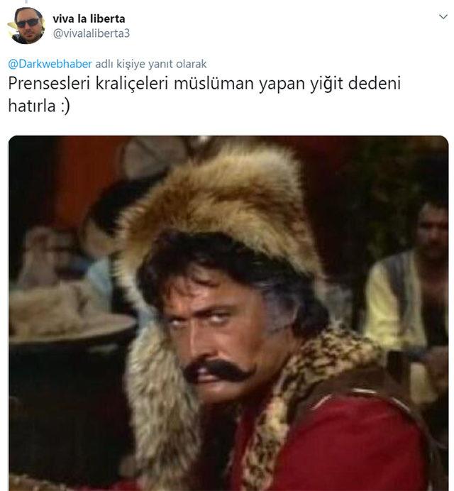 idama-mahkum-edilen-ancak-firar-eden-turk-ari-ile-ilgili-atilmis-komik-tweetler-23