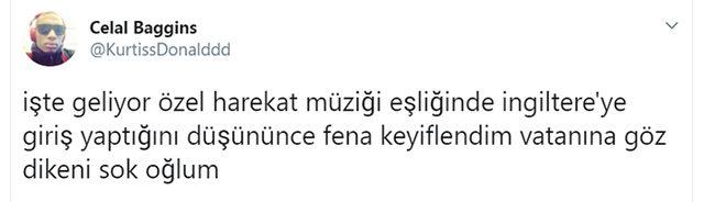 idama-mahkum-edilen-ancak-firar-eden-turk-ari-ile-ilgili-atilmis-komik-tweetler-26