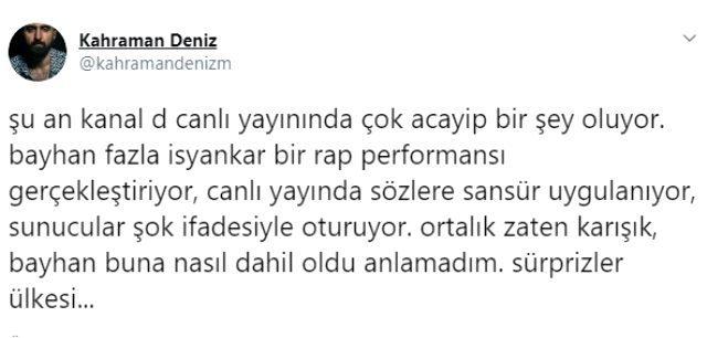 popstar-bayhan-in-rap-performansi-twitter-da-12320307_9043_m