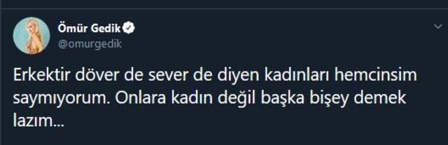 omur-gedk-ic