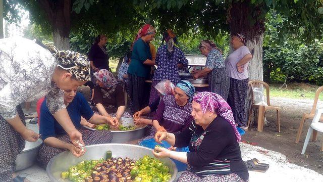 osmaniyede-dugun-yemeklerinin-vazgecilmezi-sarma-ve-dolma_7226_dhaphoto2