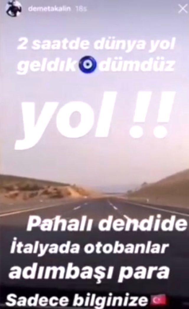 erdogan-izmir-otoyolunu-oven-demet-akalin-i-12329376_9158_m