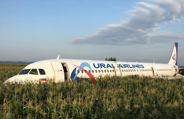 2019-08-15T081458Z_1193906683_RC1C3F811200_RTRMADP_3_RUSSIA-AIRPLANE-ACCIDENT