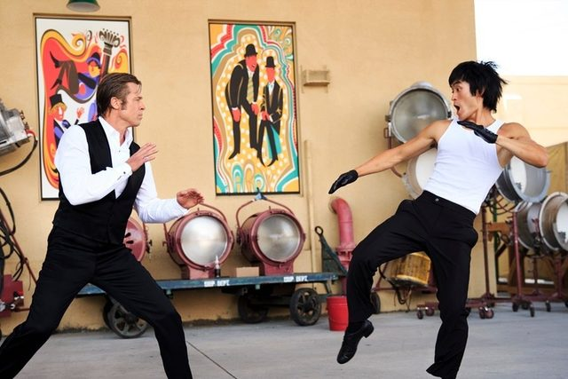 bruce-lee-once-upon-a-time-in-hollywood