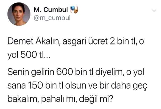 sanatci-meltem-cumbul-istanbul-izmir-otoyolunu-12334866_9715_m