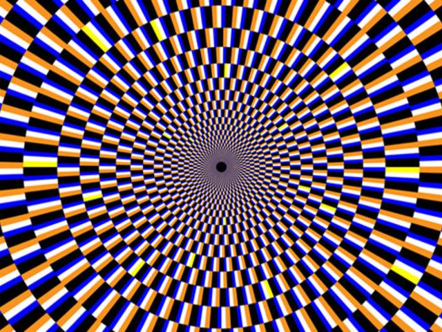 Hipnoz Gerçekten Her Şeyi Unutturur mu?