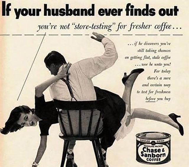 seksist-ve-kadinlari-asagilayarak-yapilan-vintage-reklamlar-7