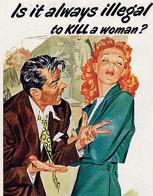 seksist-ve-kadinlari-asagilayarak-yapilan-vintage-reklamlar-2
