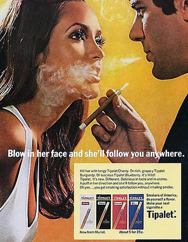 seksist-ve-kadinlari-asagilayarak-yapilan-vintage-reklamlar-5