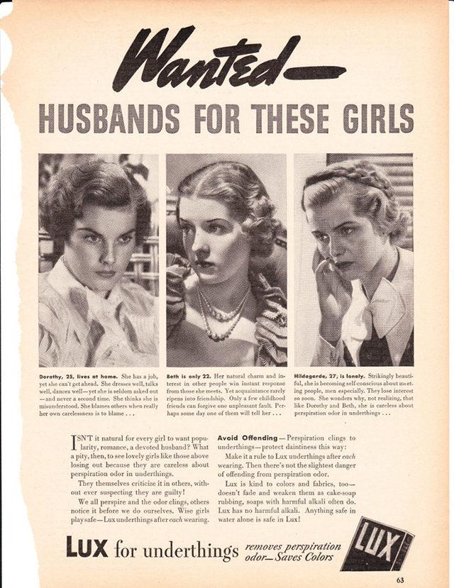 seksist-ve-kadinlari-asagilayarak-yapilan-vintage-reklamlar-6