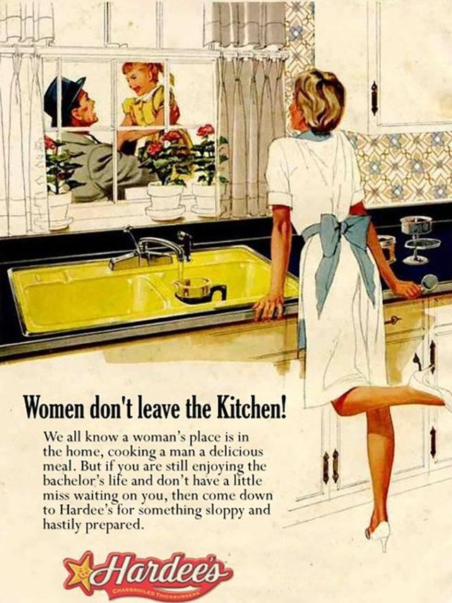 seksist-ve-kadinlari-asagilayarak-yapilan-vintage-reklamlar-8