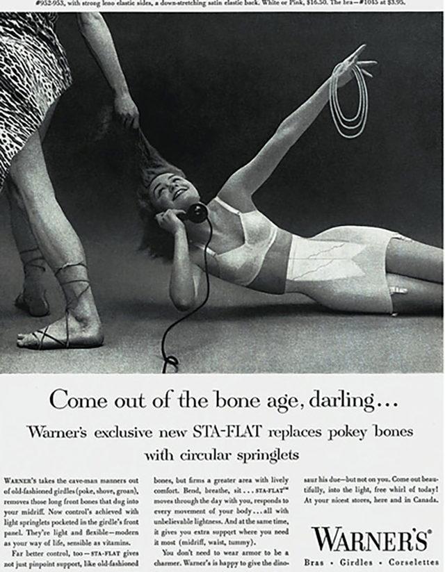 seksist-ve-kadinlari-asagilayarak-yapilan-vintage-reklamlar-9