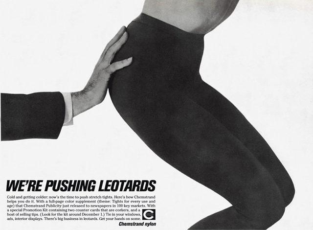 seksist-ve-kadinlari-asagilayarak-yapilan-vintage-reklamlar-10