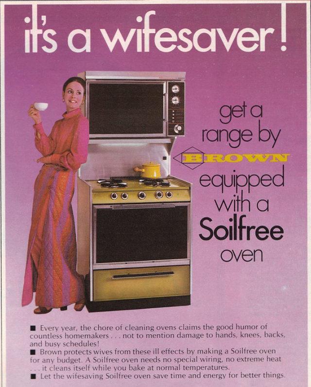 seksist-ve-kadinlari-asagilayarak-yapilan-vintage-reklamlar-11