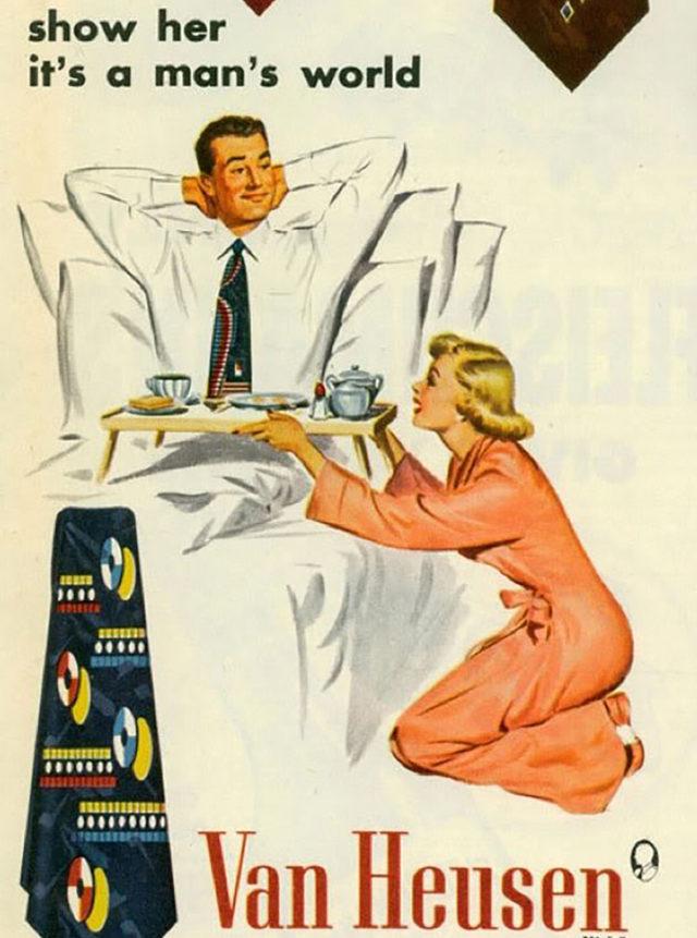 seksist-ve-kadinlari-asagilayarak-yapilan-vintage-reklamlar-12