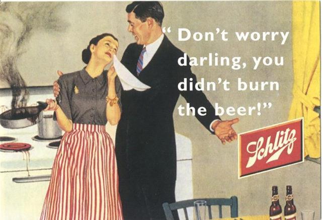 seksist-ve-kadinlari-asagilayarak-yapilan-vintage-reklamlar-14