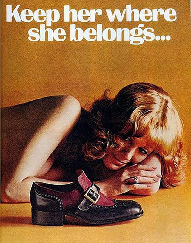 seksist-ve-kadinlari-asagilayarak-yapilan-vintage-reklamlar-15