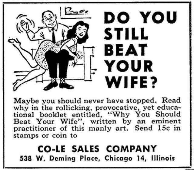 seksist-ve-kadinlari-asagilayarak-yapilan-vintage-reklamlar-16