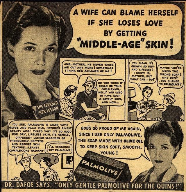 seksist-ve-kadinlari-asagilayarak-yapilan-vintage-reklamlar-19