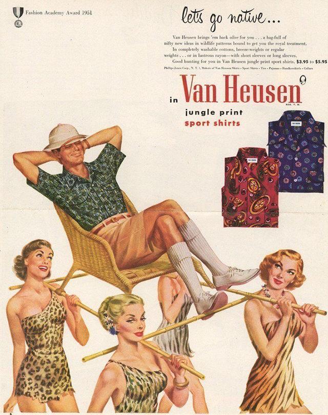 seksist-ve-kadinlari-asagilayarak-yapilan-vintage-reklamlar-23