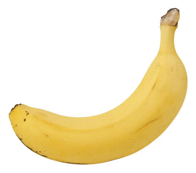 картинки банана и часовая женщины спрятали вентиляционных
