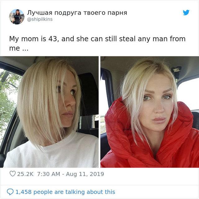 beautiful-youthful-moms-0