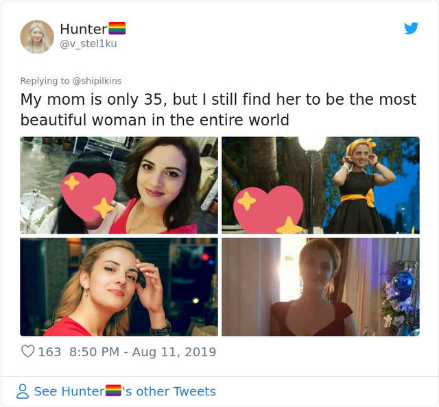 beautiful-youthful-moms-14-5d5bfbcc931be__700