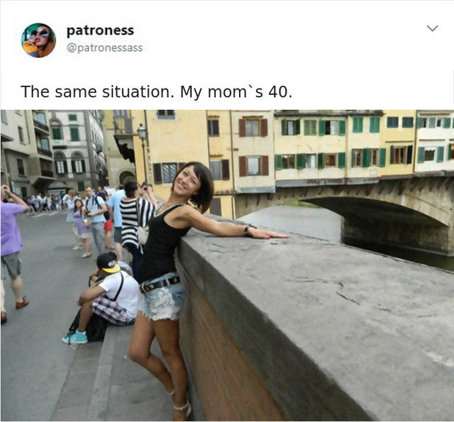 beautiful-youthful-moms-20-5d5bf2cb43cb0__700