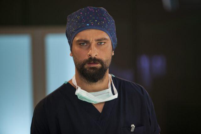 Mucize Doktor (4)
