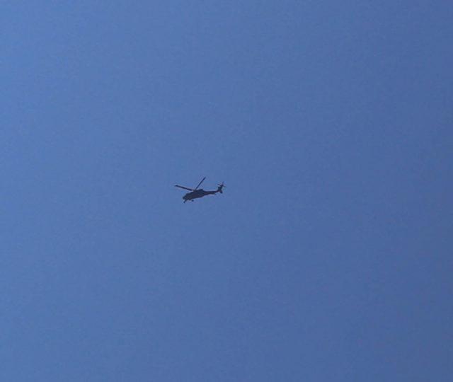 sinirda-askeri-helikopter-hareketliligi_2252_dhaphoto4