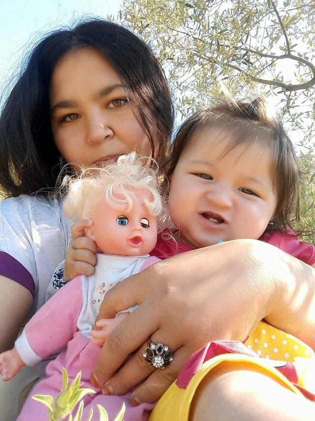 Minik Ceylan'ın ölümüne neden olan taksinin hızı yasal sınırın üzerindeymiş