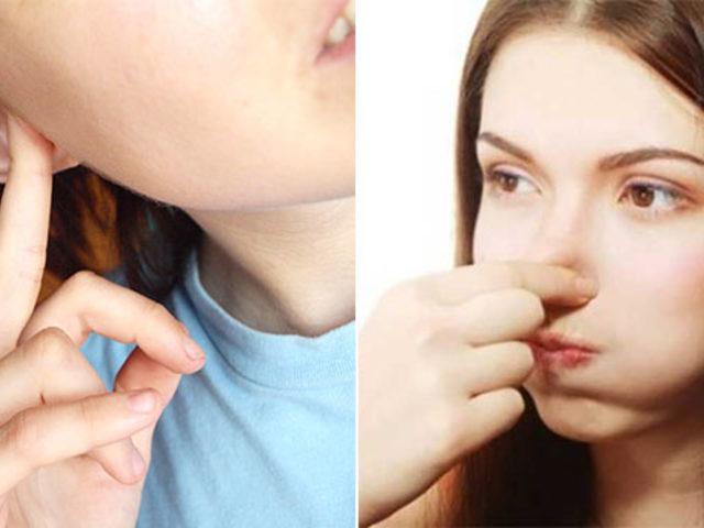 Kulak Tıkanmasına 9 Doğal Çözüm!