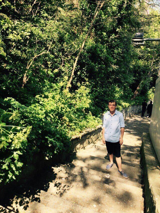 Tuzla'da denize giren 19 yaşındaki genç boğuldu