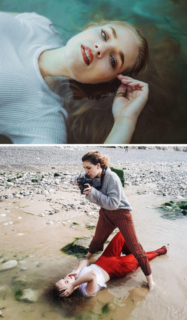 sosyal-medyada-harika-gorunen-bu-fotograflar-sizi-cok-sasirtacak-18-599x1024
