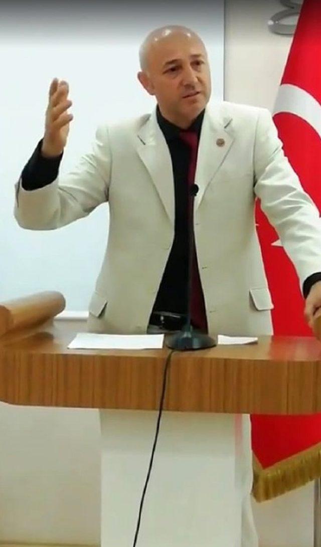 """Giresun'a """"Fındık Müzesi""""  İl Genel Meclisi gündeminde"""