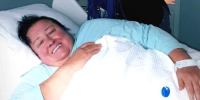 son-dakika-akrep-nalan-hastaneye-kaldirildi