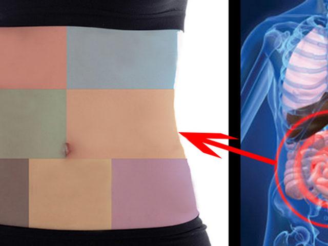 Karaciğerden Böbreğe 6 Detoks Metoduyla Organlarımızı Temizliyoruz!