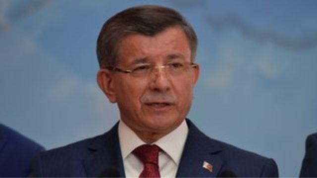 Ahmet Davutoğlu'ndan istifa açıklaması: AKP'den ayrılan eski başbakanın yol haritasında ne var?