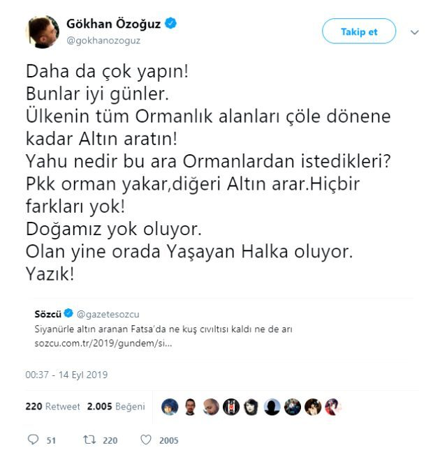 gokhan-ozoguz-dan-tartisma-yaratan-cikis-pkk-12424290_5085_m
