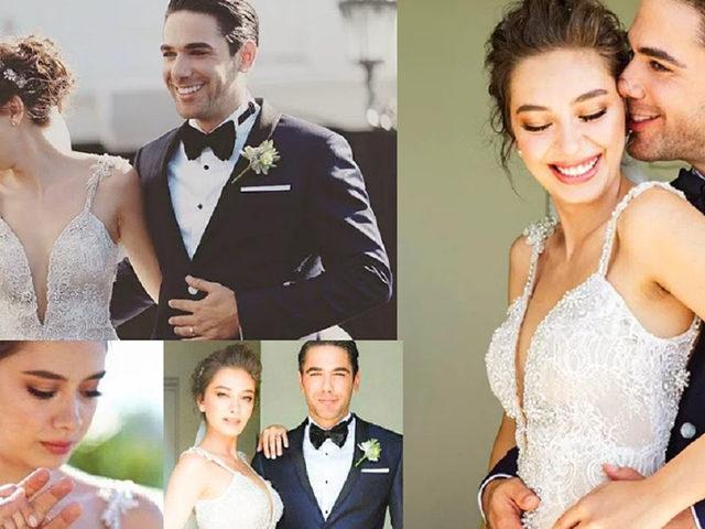 Aşkın Mevsimi Geldi: Aşkınızı da Cebinizi De Sarsmadan Düğün Hesabı Nasıl Yapılır?