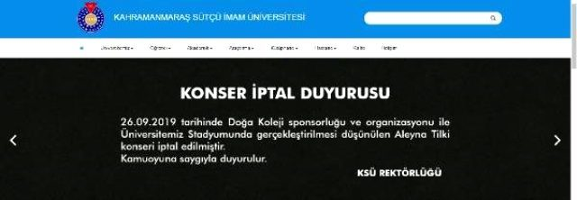 kahramanmaras-ta-aleyna-tilki-konseri-sosyal-12433726_8465_m